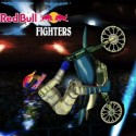 App Sale: Red Bull X-Fighters for $0.99