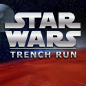 starwarstrenchrun11 125x125 App Review: Star Wars: Trench Run by THQ, inc.