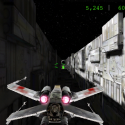 starwarstrenchrun12 125x125 App Review: Star Wars: Trench Run by THQ, inc.