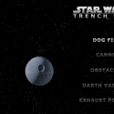 starwarstrenchrun4 125x125 App Review: Star Wars: Trench Run by THQ, inc.