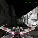 starwarstrenchrun6 125x125 App Review: Star Wars: Trench Run by THQ, inc.