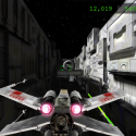 starwarstrenchrun7 125x125 App Review: Star Wars: Trench Run by THQ, inc.