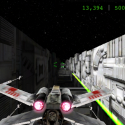 starwarstrenchrun8 125x125 App Review: Star Wars: Trench Run by THQ, inc.