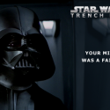 starwarstrenchrun9 125x125 App Review: Star Wars: Trench Run by THQ, inc.