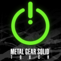 App Review: Metal Gear Solid Touch by Konami Digital Entertainment
