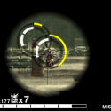 mgst4 125x125 App Review: Metal Gear Solid Touch by Konami Digital Entertainment