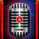 voices2 125x125 App Review: Voices by Tap Tap Tap