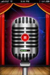 voices2 200x300 voices2