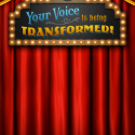 voices3 125x125 App Review: Voices by Tap Tap Tap