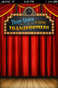voices3 200x300 voices3