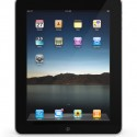 Apple Introduces The iPad, Available in 60 Days