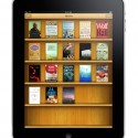 ipad ibooks 125x125 Apple Introduces The iPad, Available in 60 Days