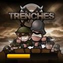 App Review: Trenches by Thunder Game Works