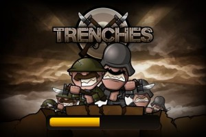 trenches1 300x200 trenches1