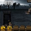 trenches10 125x125 App Review: Trenches by Thunder Game Works