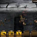 trenches14 125x125 App Review: Trenches by Thunder Game Works