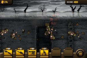 trenches14 300x200 App Review: Trenches by Thunder Game Works