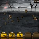trenches15 125x125 App Review: Trenches by Thunder Game Works