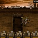 trenches16 125x125 App Review: Trenches by Thunder Game Works