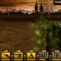 trenches18 125x125 App Review: Trenches by Thunder Game Works