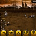 trenches19 125x125 App Review: Trenches by Thunder Game Works