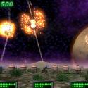 warheads3 125x125 App Review: Warheads by Pangea Software