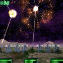 warheads6 125x125 App Review: Warheads by Pangea Software