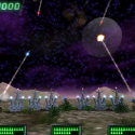 warheads7 125x125 App Review: Warheads by Pangea Software