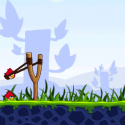 angrybirds1 125x125 App Review: Angry Birds by ClickGamer