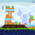 angrybirds20 125x125 App Review: Angry Birds by ClickGamer