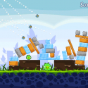 angrybirds29 125x125 App Review: Angry Birds by ClickGamer