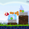 angrybirds3 125x125 App Review: Angry Birds by ClickGamer