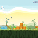 angrybirds39 125x125 App Review: Angry Birds by ClickGamer