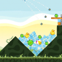 angrybirds40 125x125 App Review: Angry Birds by ClickGamer