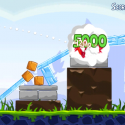 angrybirds6 125x125 App Review: Angry Birds by ClickGamer