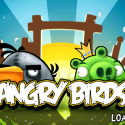 App Review: Angry Birds by ClickGamer