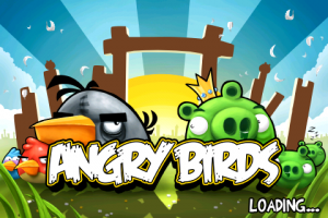 angrybirds 1 300x200 angrybirds 1