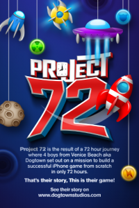 img 0106 200x300 App Review: Project 72 by Dogtown Studios