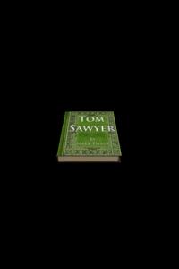3dbookshelf23 200x300 3dbookshelf23