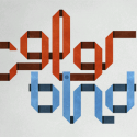 App Review: Colorbind by Nonverbal