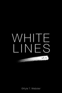 whitelines home 200x300 Interview with White Lines developer Kyle Webster