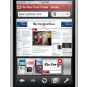 02 tabs nyt 125x125 Approved: Opera Mini for iPhone and iPod Touch [Updated]