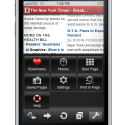04 tools nyt 125x125 Approved: Opera Mini for iPhone and iPod Touch [Updated]