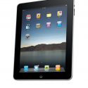 iPad 3G Lands Today, Clarifying the 3G Service