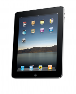 1004ipad hero 242x300 iPad 3G Lands Today, Clarifying the 3G Service