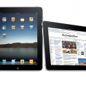 1004ipad hometimes 125x125 iPad 3G Lands Today, Clarifying the 3G Service