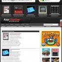appchatteronopera 125x125 Approved: Opera Mini for iPhone and iPod Touch [Updated]