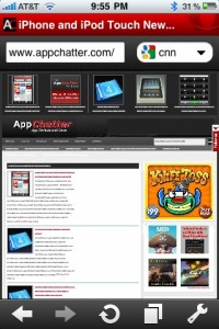 appchatteronopera 200x300 AppChatter Podcast Episode 8   Opera Mini, SDK Changes and Much More