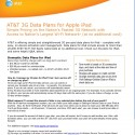 att ipad 3g grab 125x125 iPad 3G Lands Today, Clarifying the 3G Service