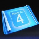Apple Announces iPhone OS 4.0 Complete with Multitasking, App Folders